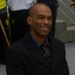 márcio presidente da liga nacional de kung fu